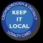Loyalty_Card_Logo_Clear_Drop