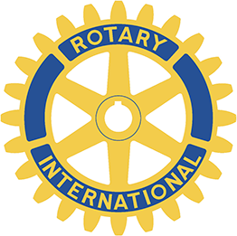 Rotary aid for Nepal