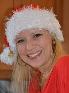 Cornel Christmas