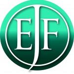 EJFin.logo300