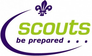 scout-logo-e1321878674385