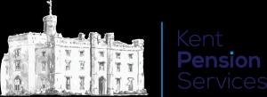 Kent Pension Services logo