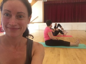 Yoga-7