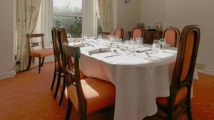Table-Setting-IMG_6929