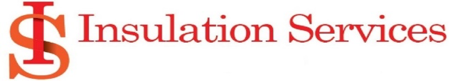 Insulation Services logo