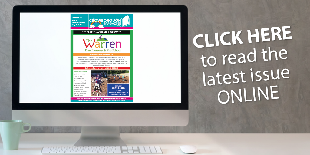 image to view latest issue online