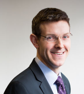 Nick-Stockley-Commercial-Litigation