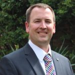 Andrew Rannie